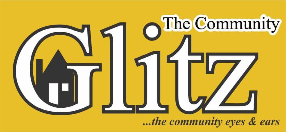 The Community Glitz